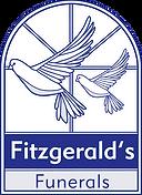 Fitz Funerals.png