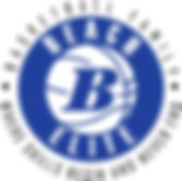 Beach Elite Logo with Text around.jpg