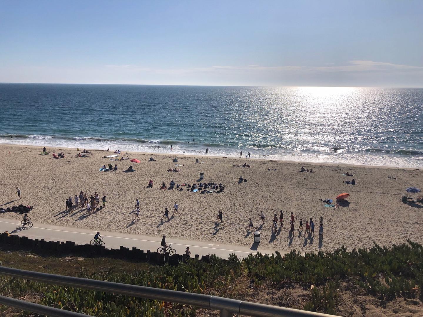 Beach Over View.JPG