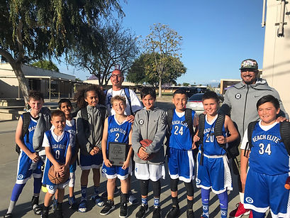 12U Grey Champions Jason and Ed.JPG