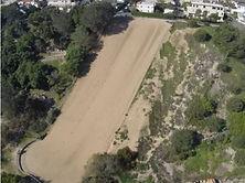 Sand Dune Park.JPG