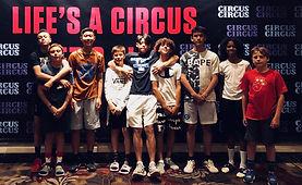 Vegas Baby Circus Circus.JPG