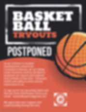 Postpone Tryout Flyer.jpg