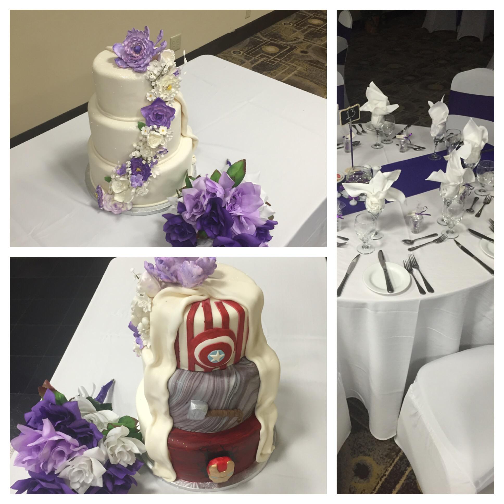 Gallery Gypsyrose Wedding Events Services