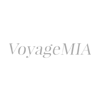 voyagemia-removebg-preview.png