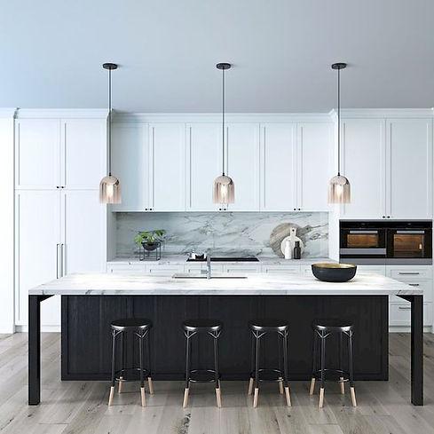 45-Stunning-Modern-Dream-Kitchen-Design-
