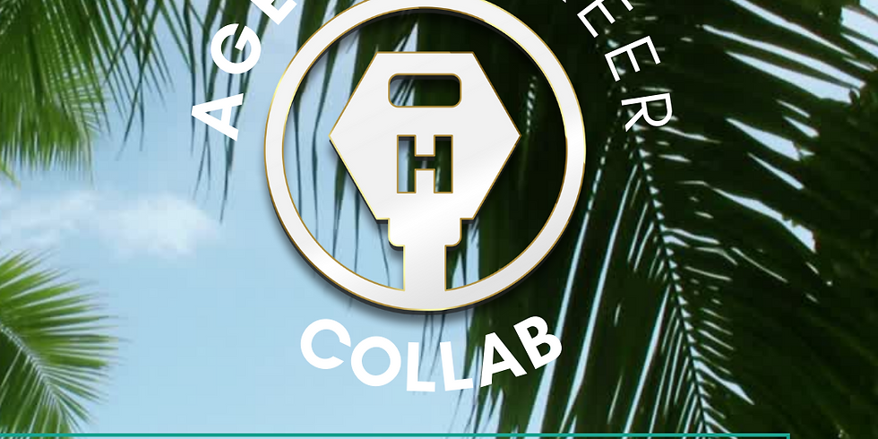 HH&Co. Agent Career Collab Recruiting Event