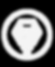 Sub Logo 1 Lite.png