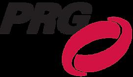 PRG_Logo_Black.png