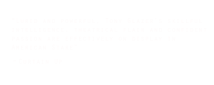 curtainup_NYT_White2.png
