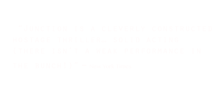 Junction_NYT_White.png