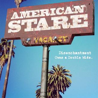 American Stare