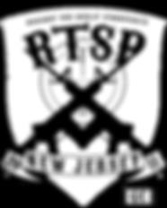 rtsp-logo-3.png