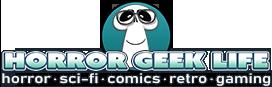 HGL-Banner-Logo-272-x-90-2.png