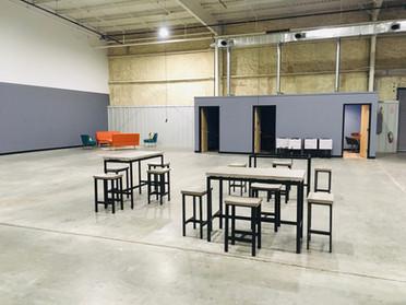 Stage 2 Workspace