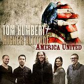AmericaUnited_1.jpg