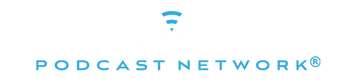 rm_logo_lg.png