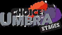 ChoiceFilms_UmbraStages_v3_Bweb.png