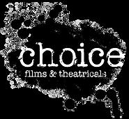 choice_black.png