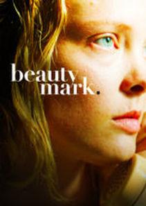 Beauty Mark | 2017