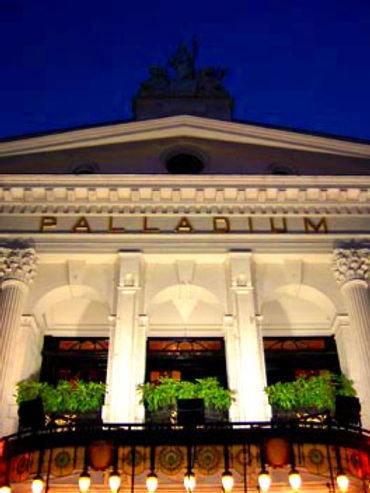 London Palladium.jpg
