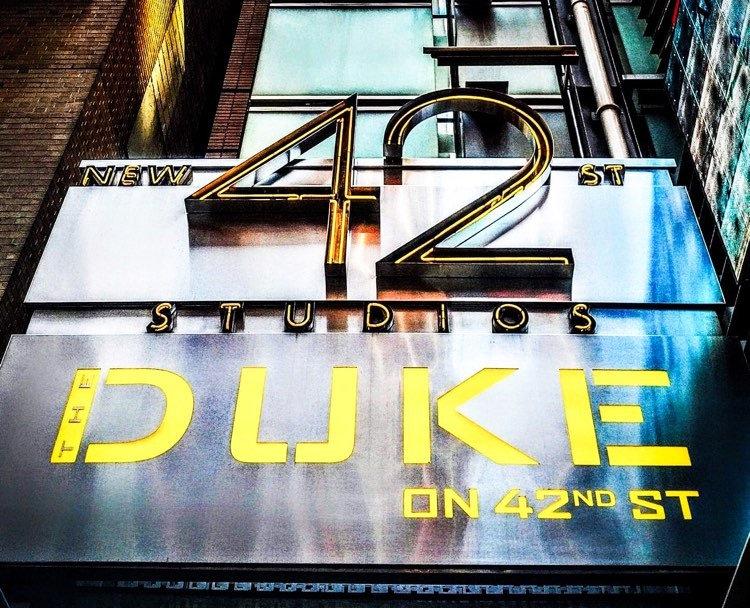 The Duke on 42nd Street.jpg