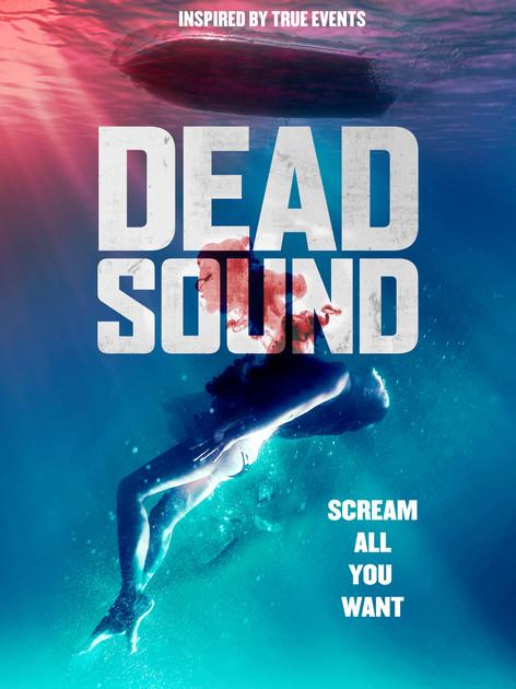 Dead Sound   2019