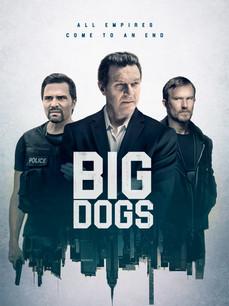 Big Dogs | 2018