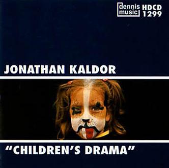 Children's Drama CD cover.jpg