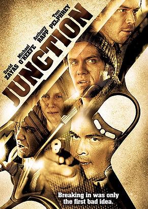 Junction Poster.jpg