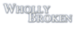 WhollyBroken_bg.png