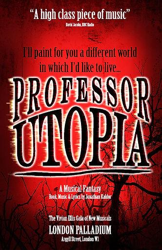 Utopia Poster.jpg