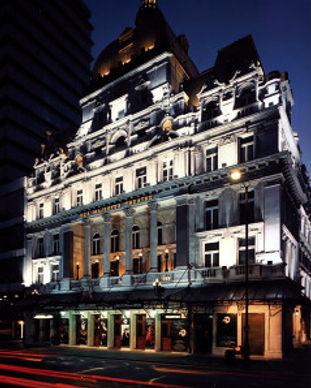 Her Majestys Theatre.jpg