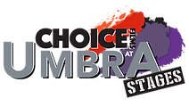 ChoiceFilms_UmbraStages_v3_Bweb.png