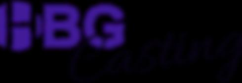 HBG Casting Logo.png
