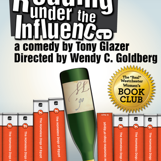 Reading Under the Influence