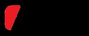 act_final_logo.png
