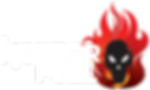 horror-fuel-web-logo.png