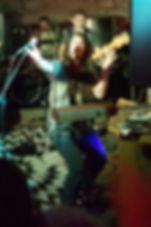 RocknRup.jpg