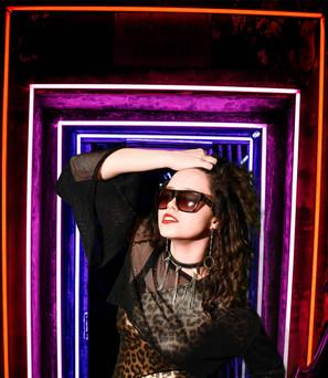Hannah Shades.jpg