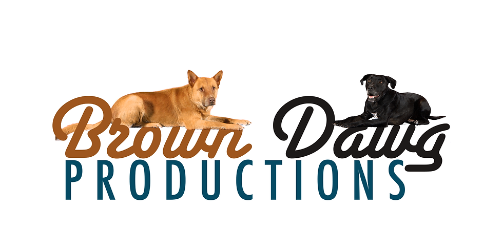 """Brown Dawg Productions presents """"We Go Live with Hannah Kirby!"""" During SXSW"""