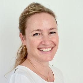 Marjolein Oyen