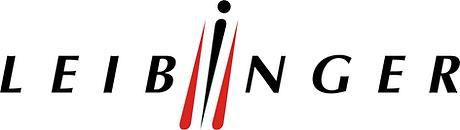 leibinger-logo2.bmp