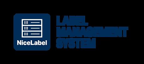 Primary_NiceLabel_Label_Management_System_Partners.png