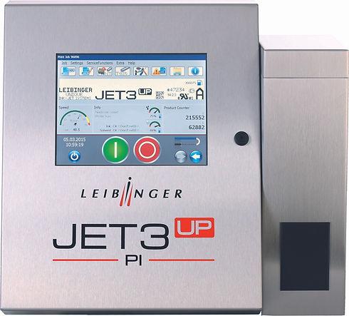 JET3up-PI-02.jpg