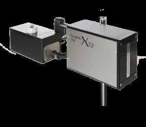Kortho-GraphicJet-X72-HiRes-Inkjet-N2-30