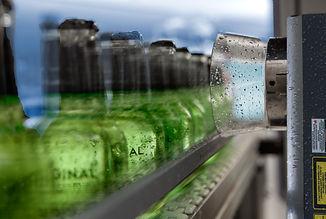 traceability-beverage-laser-macsa.jpg