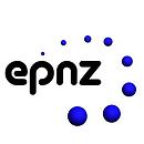 EPNZ Technologies Ltd Logo (1).png
