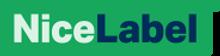 logo_nicelabel.png