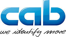 Cab desktop labellers